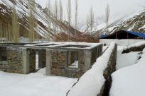 winter_in_basid